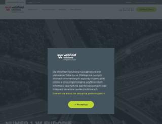autoguard.pl screenshot