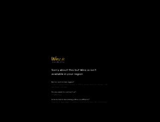 autotechnews.net screenshot