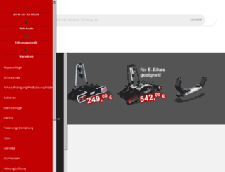 autoteile-guenstig.de1.biz screenshot