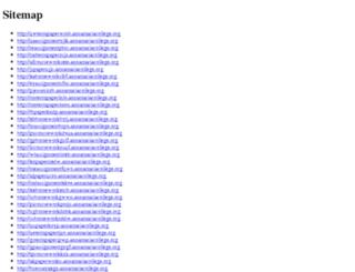 autoxpert.net screenshot