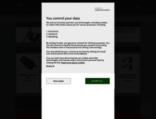 av-connection.com screenshot
