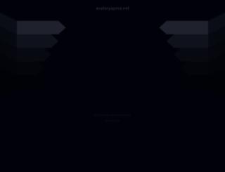 avataryapma.net screenshot