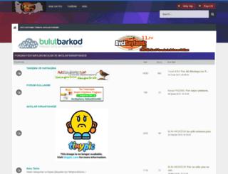 avcisayfamiz.com screenshot