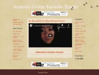 avg-iq.com screenshot