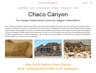 aviatortv.org screenshot