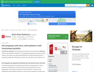 descargar avast free antivirus gratis softonic