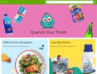 avoli.com screenshot