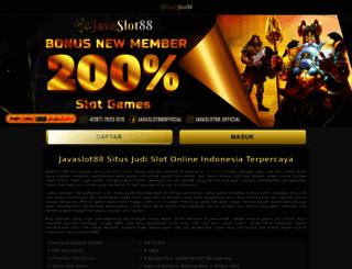 axemusic.com screenshot