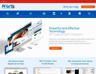 ayr1.com screenshot