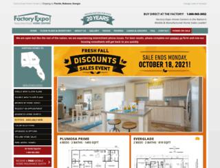 azchampion.com screenshot