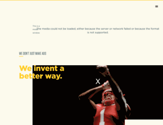 b-r.com screenshot