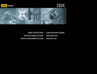 b2b.ema.gr screenshot