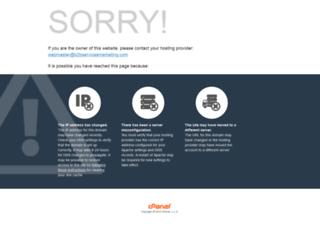 b2bservicesmarketing.com screenshot