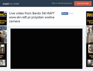 b5d6cf4938.click2stream.com screenshot