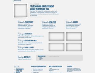 babylon-design.com screenshot