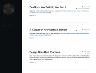 backgroundprocess.com screenshot