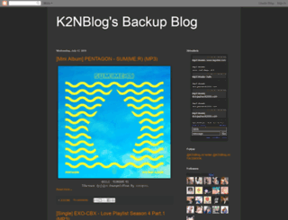 Access backupk2nblog k2nblogs backup blog backupk2nblog screenshot stopboris Gallery