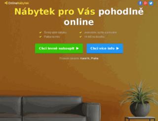 bad-company2.cz screenshot