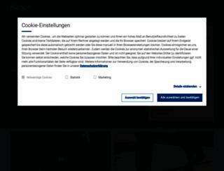 baden-tv.com screenshot