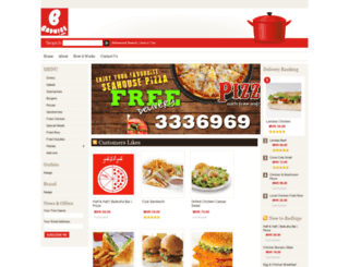 badhige.com screenshot