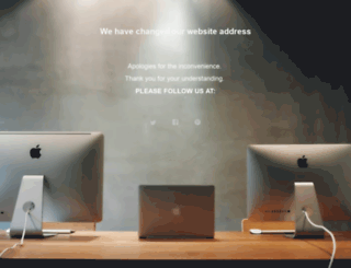 bagaceous.com screenshot