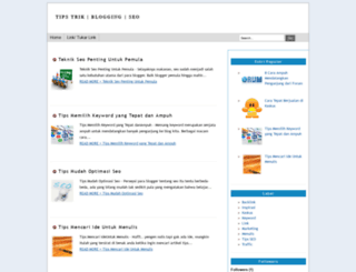 bagisnotdead.blogspot.com screenshot