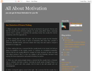 bagoes-motivasi.blogspot.com screenshot