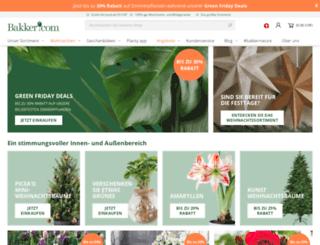 Access jardinerie en ligne achat for Achat en ligne de plantes