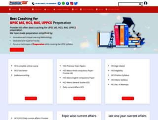 baljitdhaka.com screenshot