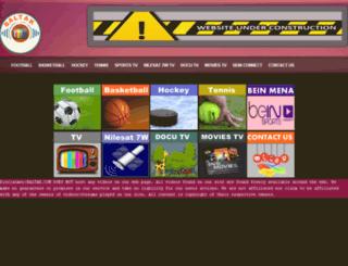 baltak.eu screenshot