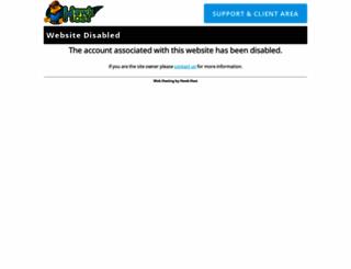banamboka.com screenshot