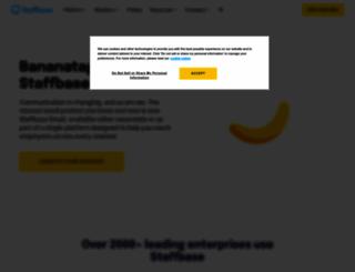 bananatag.com screenshot