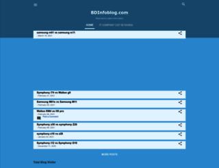 bangladesh-data.blogspot.co.uk screenshot