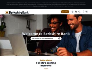 bankatcommerce.com screenshot