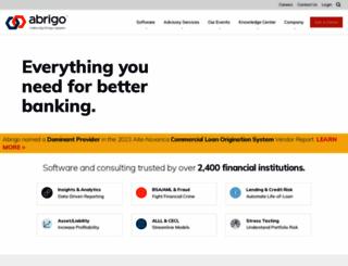bankerstoolbox.com screenshot