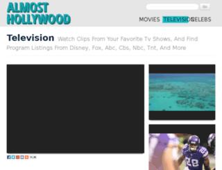 barbodhu.com screenshot