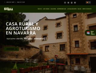 basaula.com screenshot