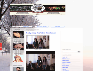 basciftligim.blogspot.com screenshot