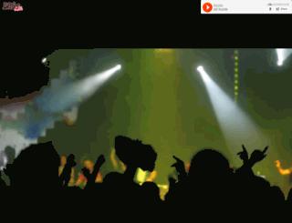 bassline.pl screenshot