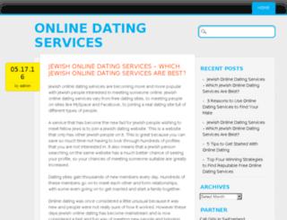 bastorage.net screenshot