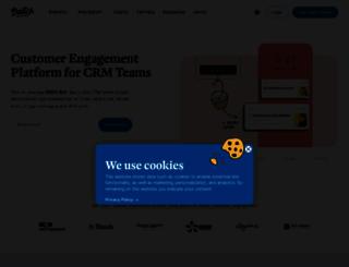 batch.com screenshot