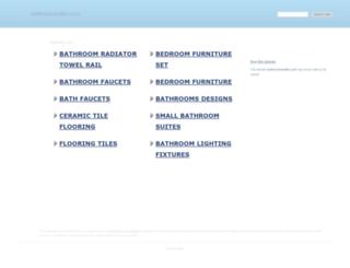 bathroomsulike.com screenshot