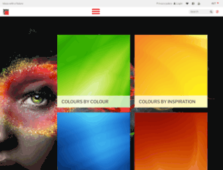 baumitlife.com screenshot