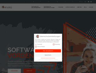 bausoftware.de screenshot