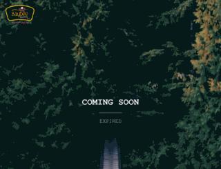 baybeeshoppee.com screenshot