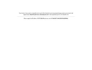 bayer.com.ar screenshot