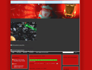 bayu-andi-mardlona.blogspot.com screenshot