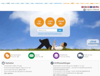 bbbdragracing.com screenshot