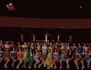 bbpilipinas.com screenshot