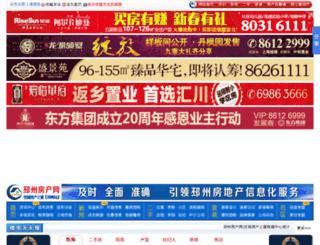 bbs.ycfczc.com screenshot